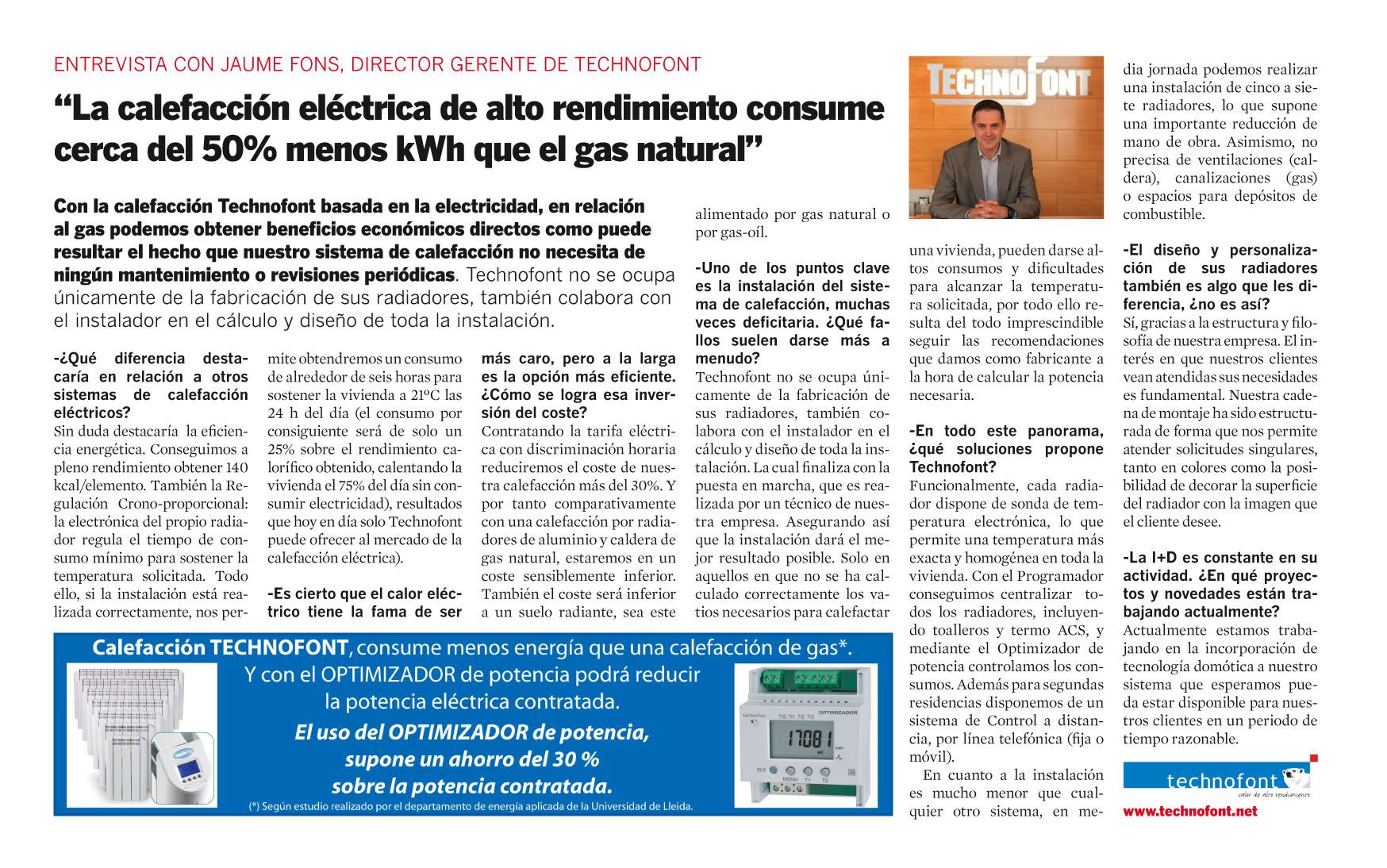 Calefaccion que menos consume trendy cuadro econmico con - Cual es la calefaccion mas economica ...