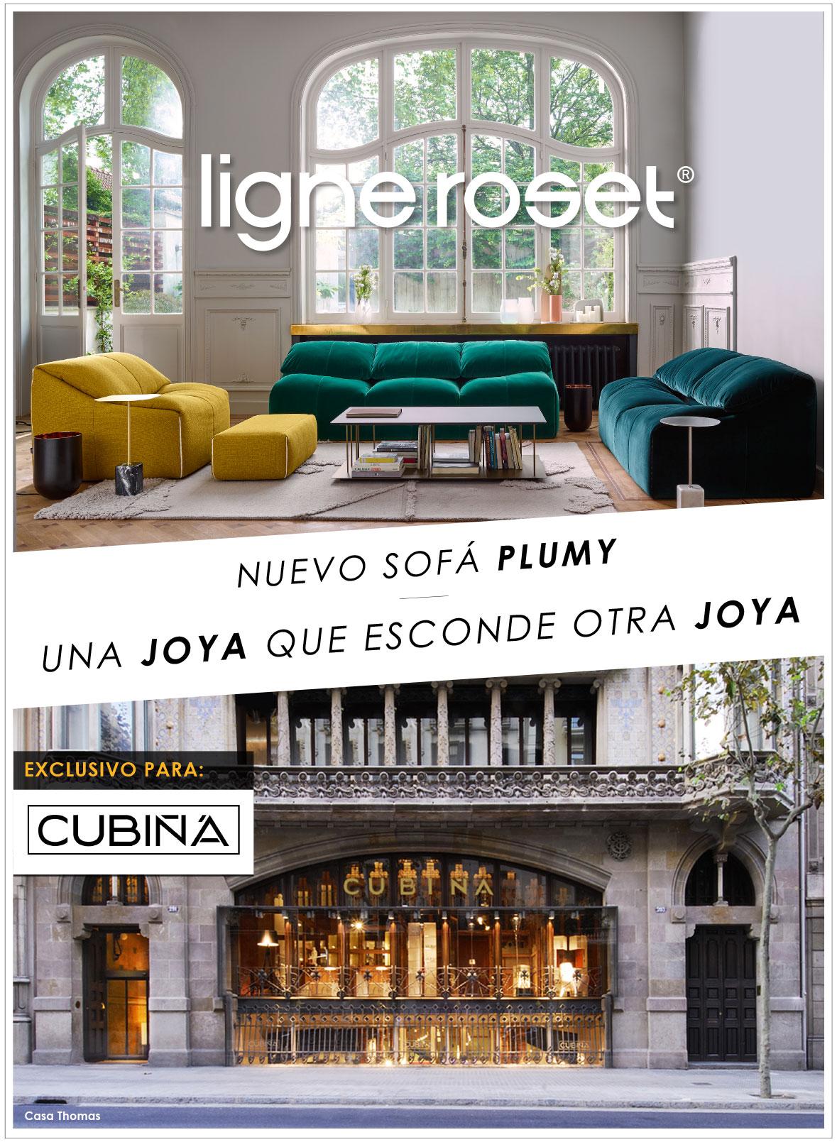 Arquitectura construcci n y dise o la vanguardia - Cubina barcelona ...