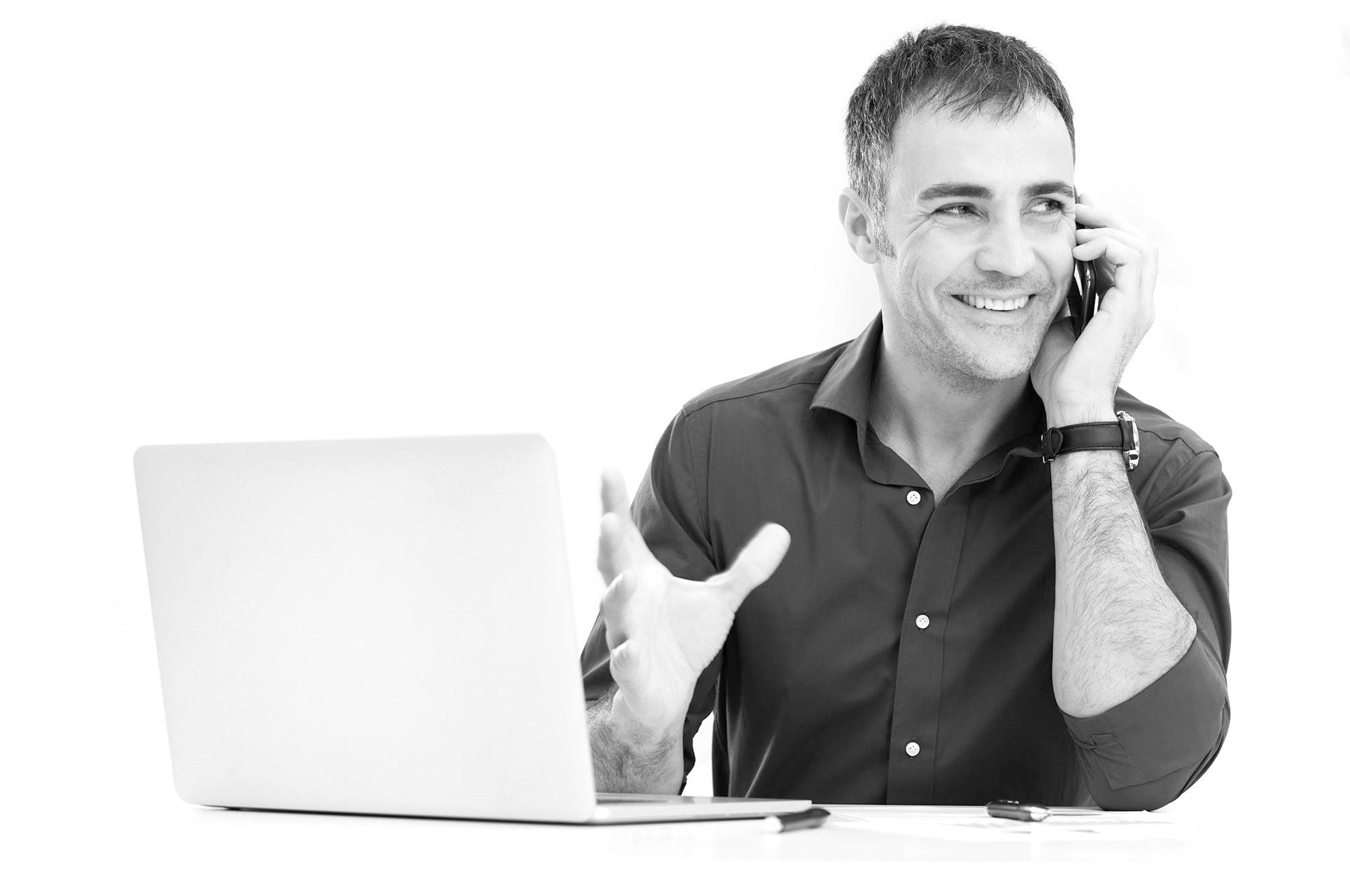 Trabaja con nosotros comunicaci n empresarial - Trabaja con nosotros tenerife ...